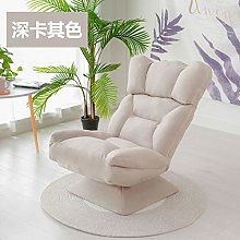A-Generic Lazy sofa reclining leisure bedroom lazy