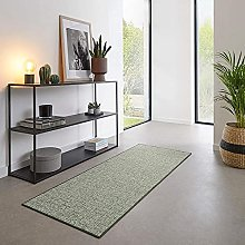 A-Generic Lounge carpet 160x230cm Rug for room