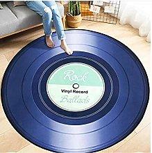 A-Generic Rolled rugs Vinyl carpets Printed rugs