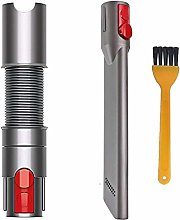 A-life V8 V7 V10 DYSON vacuum cleaner accessories
