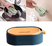 A/M Cleaning tools JRC Multifunctional Household