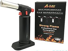 A-ONE GAS TOOL Professional Gas Torch-Multipurpose
