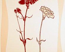 A.S. Création 550125 Fleece Wallpaper, Best of