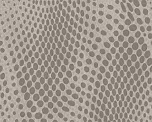 A.S. Creation 961853 Non-Woven Wallpaper