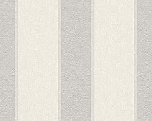A.S. Creation 961861 Non-Woven Wallpaper