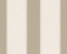 A.S. Creation 961862 Non-Woven Wallpaper