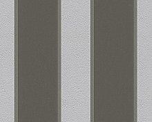 A.S. Creation 961866 Non-Woven Wallpaper