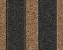 A.S. Creation 961867 Non-Woven Wallpaper