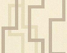 A.S. Creation 961884 Non-Woven Wallpaper