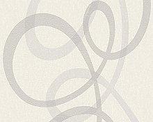 A.S. Creation 961891 Non-Woven Wallpaper