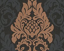 A.S. Creation 961903 Non-Woven Wallpaper