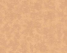 A.S. Creation Best of 129673 Fleece Wallpaper