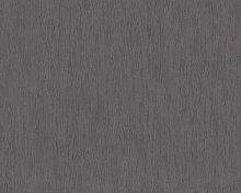 A.S. Creation Fleece Wallpaper New England 895349