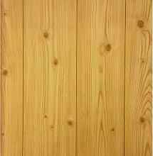 A.s.creations - Wood Wallpaper Wooden Effect