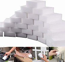 A+Selected Pack of 50 Magic Eraser Sponges for