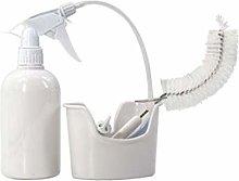 A-Star Ear Washer Ear Wash Ball Ear Wash Set