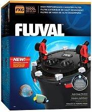 A219 - Fluval FX6 External Filter