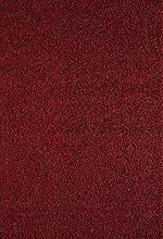 A2Z Rug Pera Shaggy Luxury Super Soft 5 cm Pile
