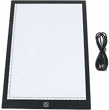 A4 Light Box Drawing Copy Board Art Craft Drawing