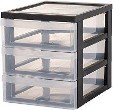 A5 Desk Organiser Set IRIS
