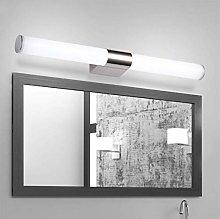 AABBC LED bathroom luminaire bath lamp mirror lamp