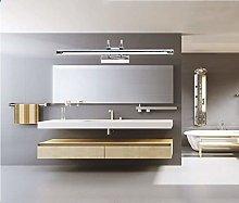 AABBC LED Mirror Lamp Bathroom IP44 Mirror Cabinet