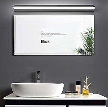 AABBC LED mirror light acrylic bathtub, lighting,