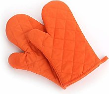 AAMY Microwave oven gloves baking oven heat