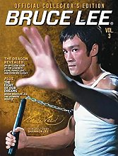 Aawerzhonda Poster Artworks Bruce Lee Art print