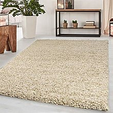 Abaseen Large Small Carpet Rug Floor Size Extra