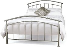 Abbott Bed Frame Marlow Home Co.