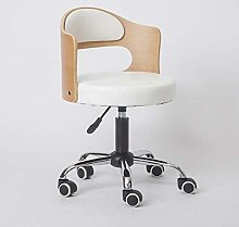 ABD Bar Stools Bar Chair Comptoir Barkrukken Para