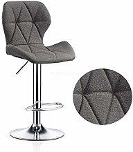 ABD Bar Stools Bar Chair Lift Chair Modern