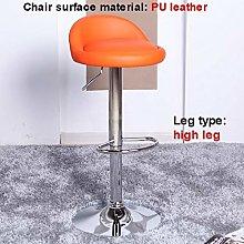 ABD Bar Stools Bar Chairs Modern Style Low