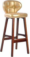 ABD Bar Stools Dining Stools,Furniture Stools