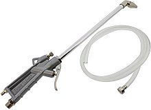 ABN Engine Cleaning Gun with 4ft Siphon Hose,