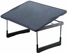 ABN Finest Foldable Laptop Table for Bed Sofa