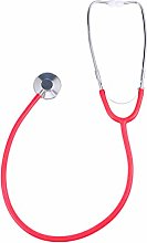 ABOOFAN Red Children Medical Toys Single Sided
