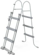 Above Ground Swimming Paddling Pool Ladder - 48