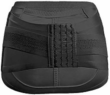 Abracing Hip-Up Pelvic Posture Correcting Belt