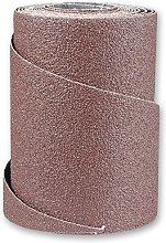 Abrasive Loading for AT635DS & Senior Drum Sander
