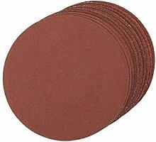 Abrasive Pads Sanding Disc Polishing Plate Tool