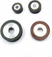 Abrasive polishing Tools 150# Grinding Wheel