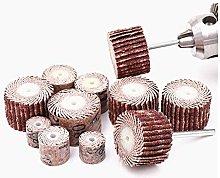 Abrasive polishing Tools Grinding Machine Rotating