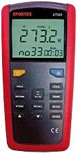Abratools Digital Thermometer ut322