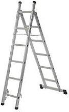 Abru 3 In 1 Combination Ladder