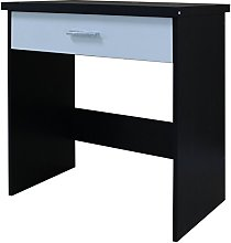Absolute Deal Computer Desk with Drawer Storage