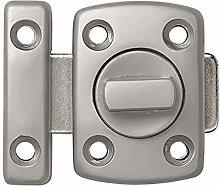 ABUS drd30N B 59665Door Lock 30mm