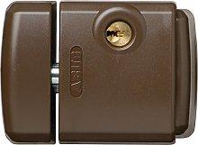 ABUS FTS 3003_ B C N Sliding Window Lock with