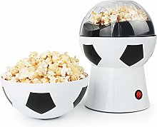 ABW Popcorn Maker Machine, Electric Popcorn Popper